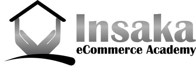 Insaka Logo