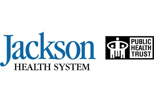 Jackson Health