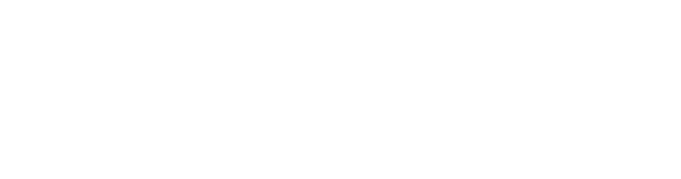 GROUNDED GrownUps®