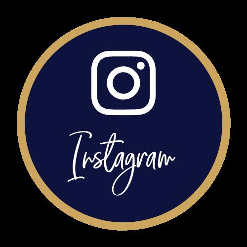 Fay Chapple's Instagram