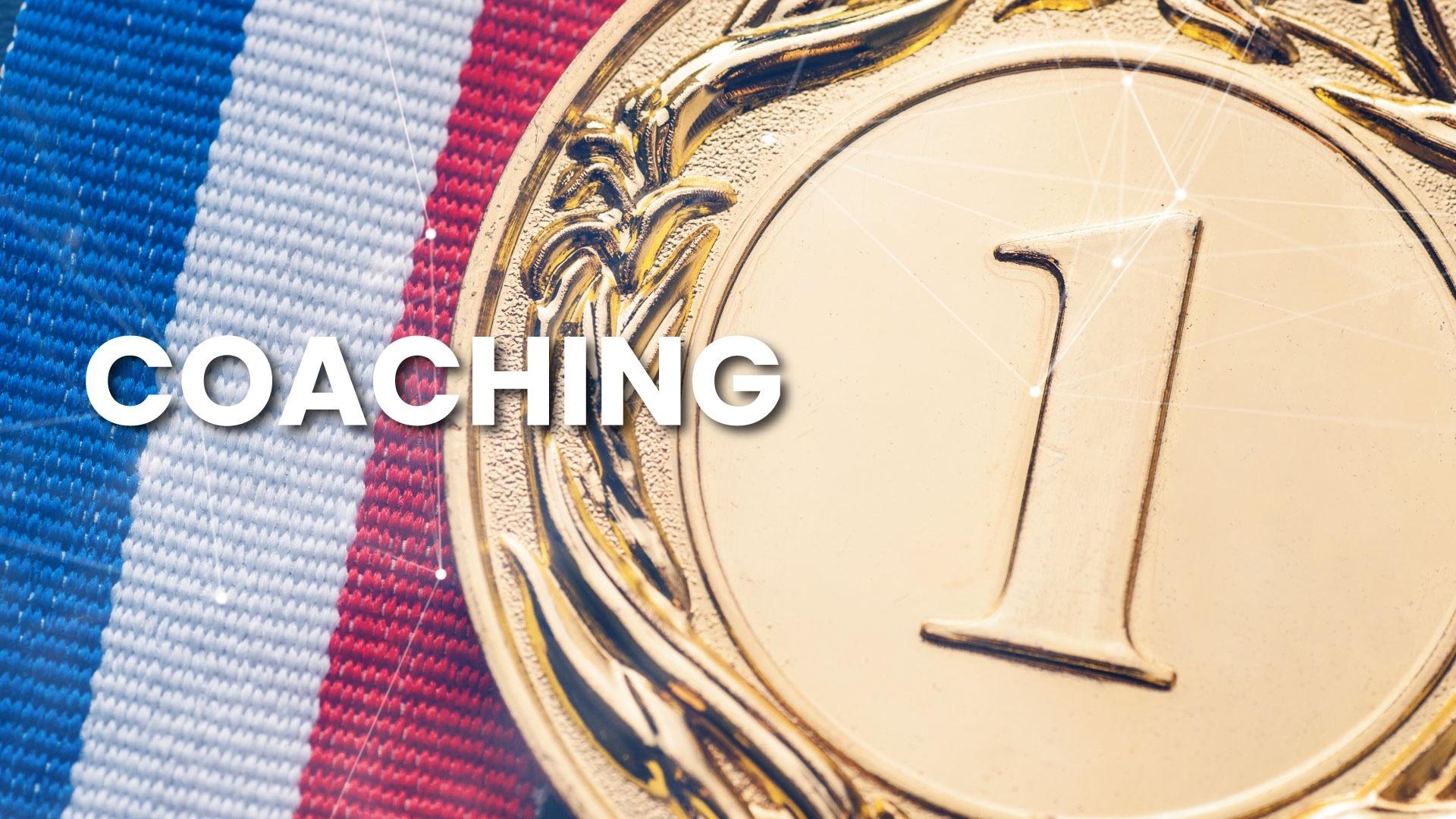 programa de coaching bolivar mendieta