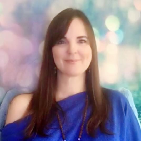 Stephanie Lodge