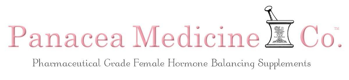 Menopause Speaker