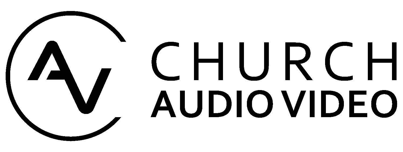 ChurchHouse AV, Great Church Sound contractor