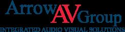 Arrow AV Group, Great Church Sound contractor