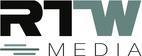 RTW Media, Great Church Sound contractor