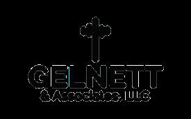 Gelnett & Associates, Great Church Sound contractor