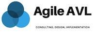 Agile AVL, Great Church Sound contractor