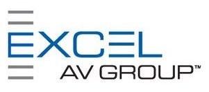 Aufderworld & Excel AV Group, Great Church Sound contractor