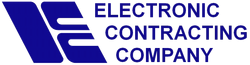 ECC Electronic Contracting Company, Great Church Sound contractor