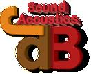 JdB Sound Acoustics, Great Church Sound contractor