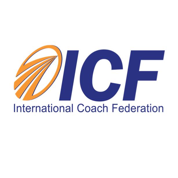 International Coach Federation (ICF)
