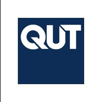 Queensland University of Technology - Executive Coach