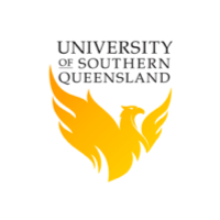 University of Southern Queensland - Executive Coach