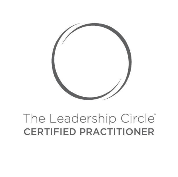 The leadership circle 360