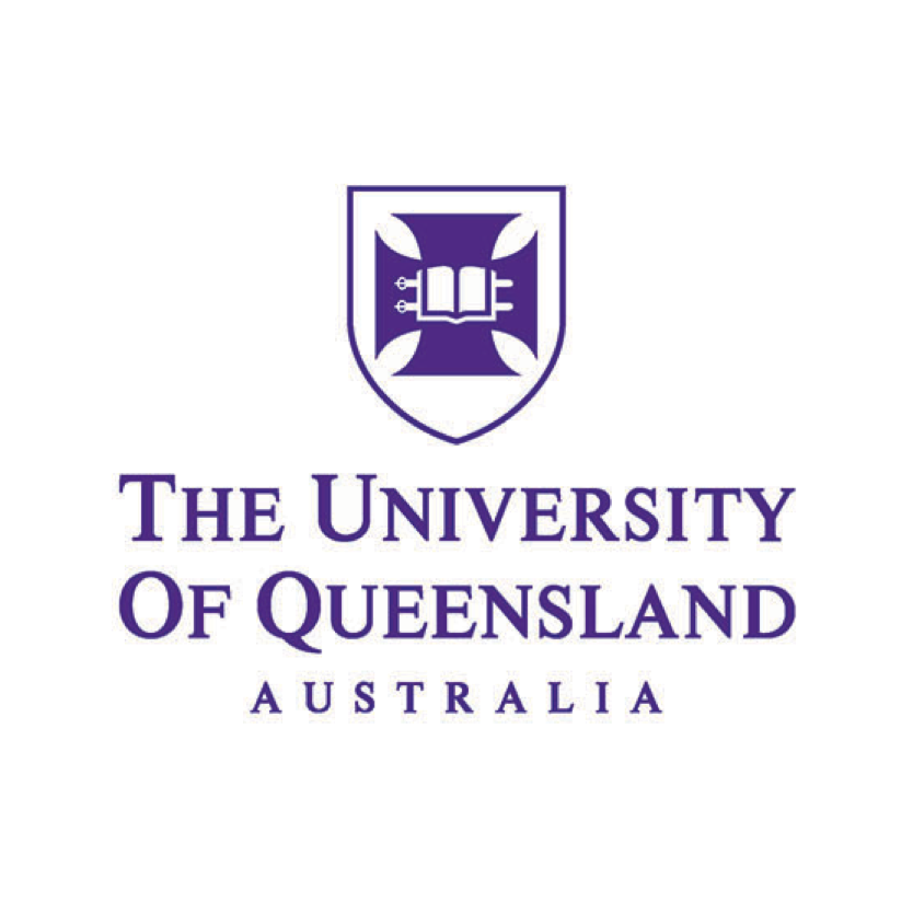 University of Queensland - Executive Coach