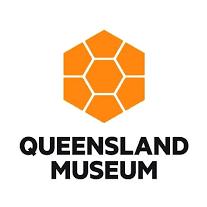Queensland Museum - Executive Coach