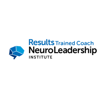 Results Coaching Systems - Certified Coach