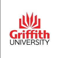 Griffith University - Executive Coach