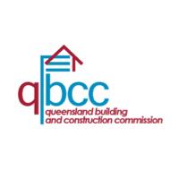 Queensland Building and Construction Codes - Executive Coach