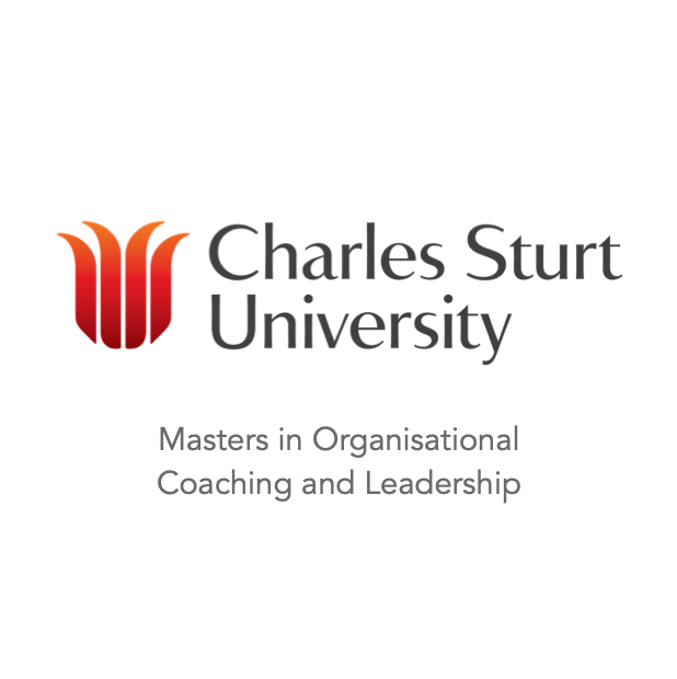 CSU - Masters in Executive Coaching and Leadership
