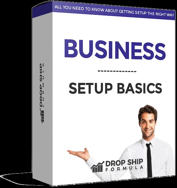 UK Business Setup Course