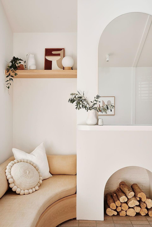 Design School Interior Design