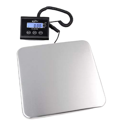 Weighmax Scale