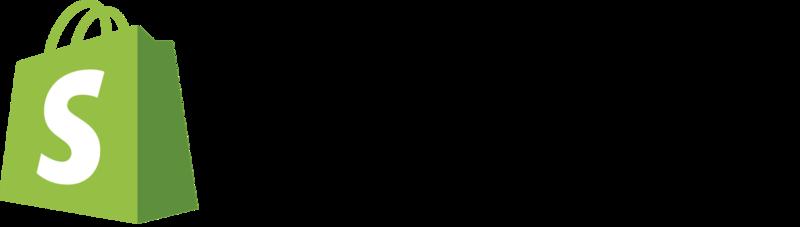 MerchantWords Logo Icon