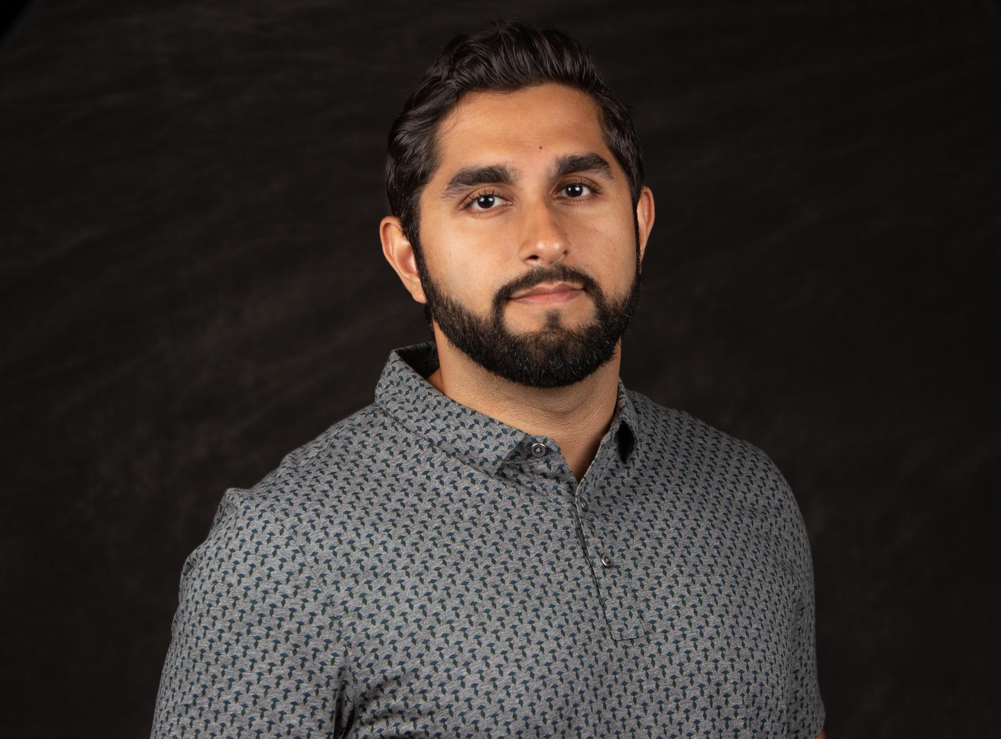 Mubarak Shah, CPA InPennyStock
