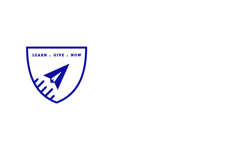 EMarketing Academy