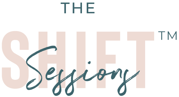 The SHIFT Sessions