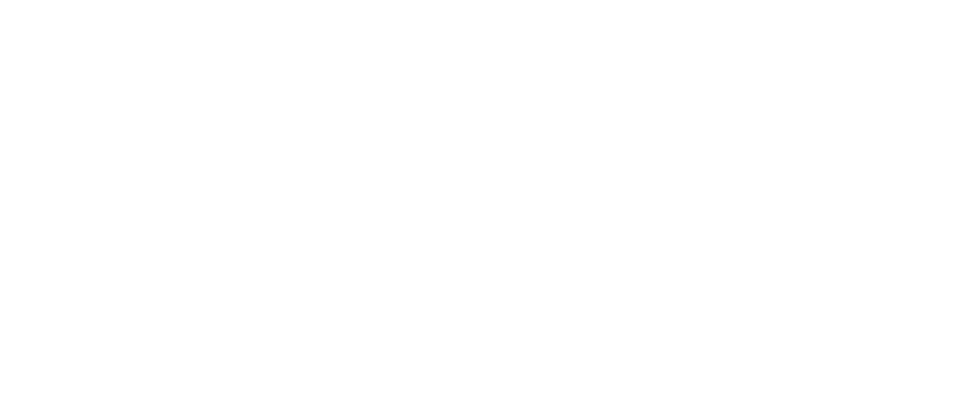 You can achieve anything that you want