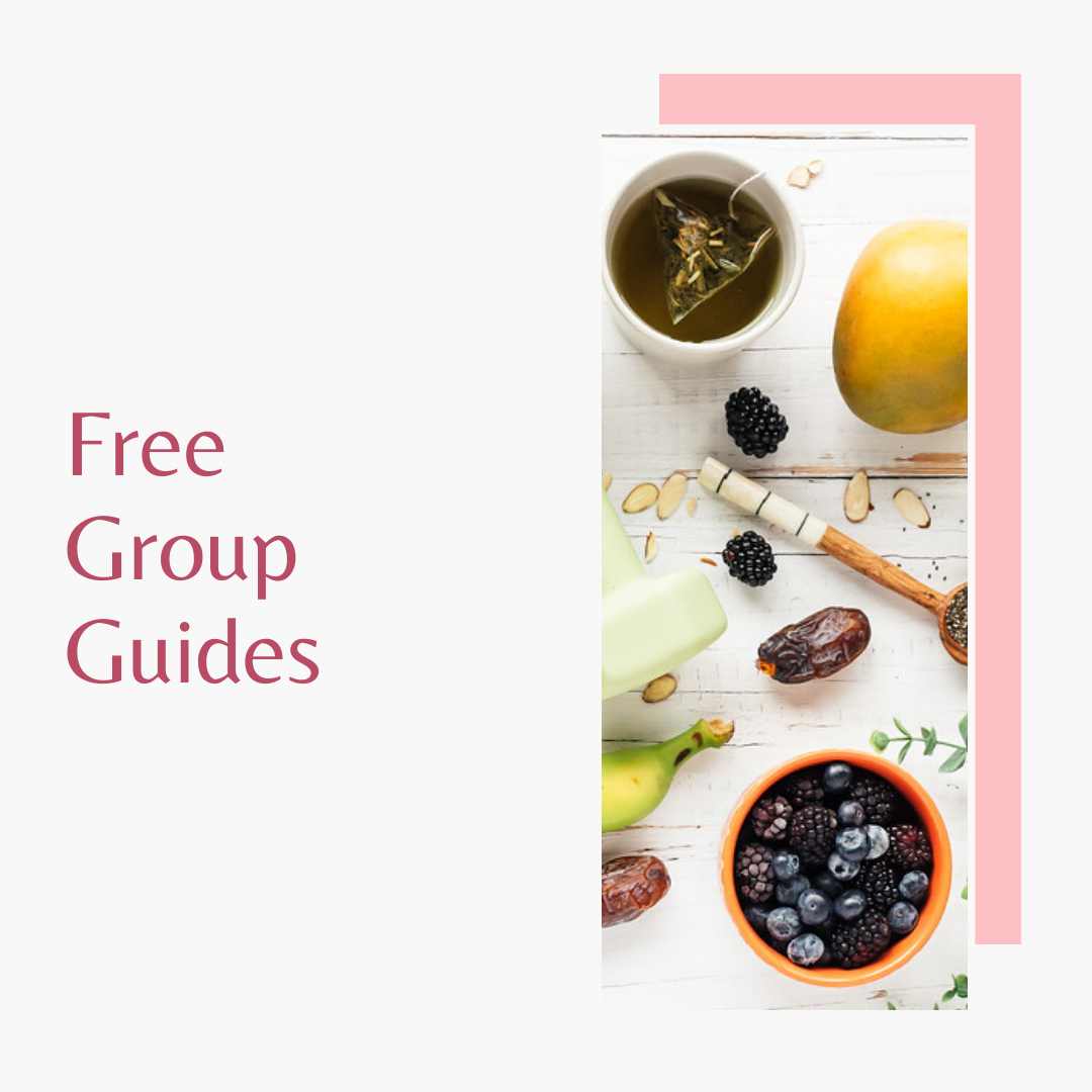 Free Group Guides