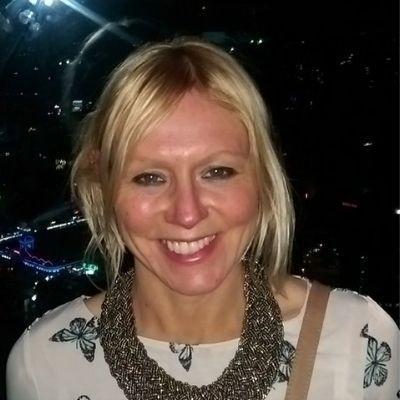 Yvonne Review of Drop ship Formula