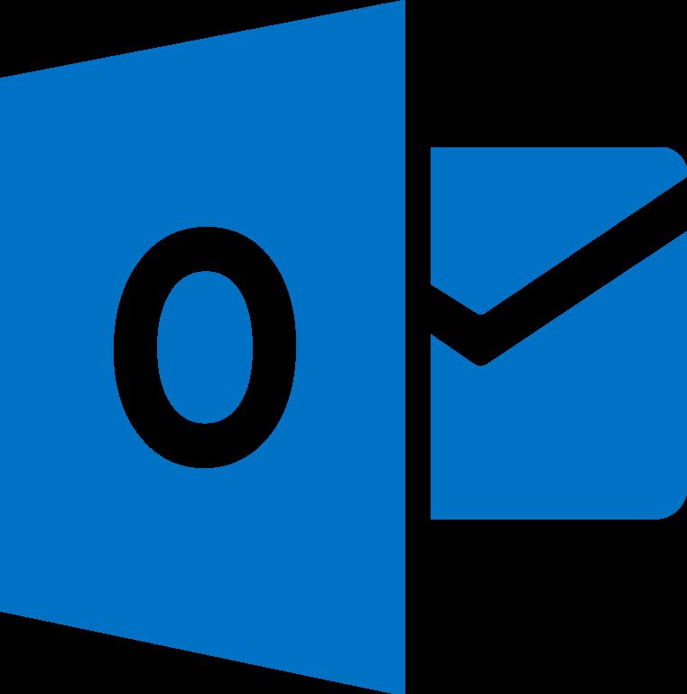 Hotmail