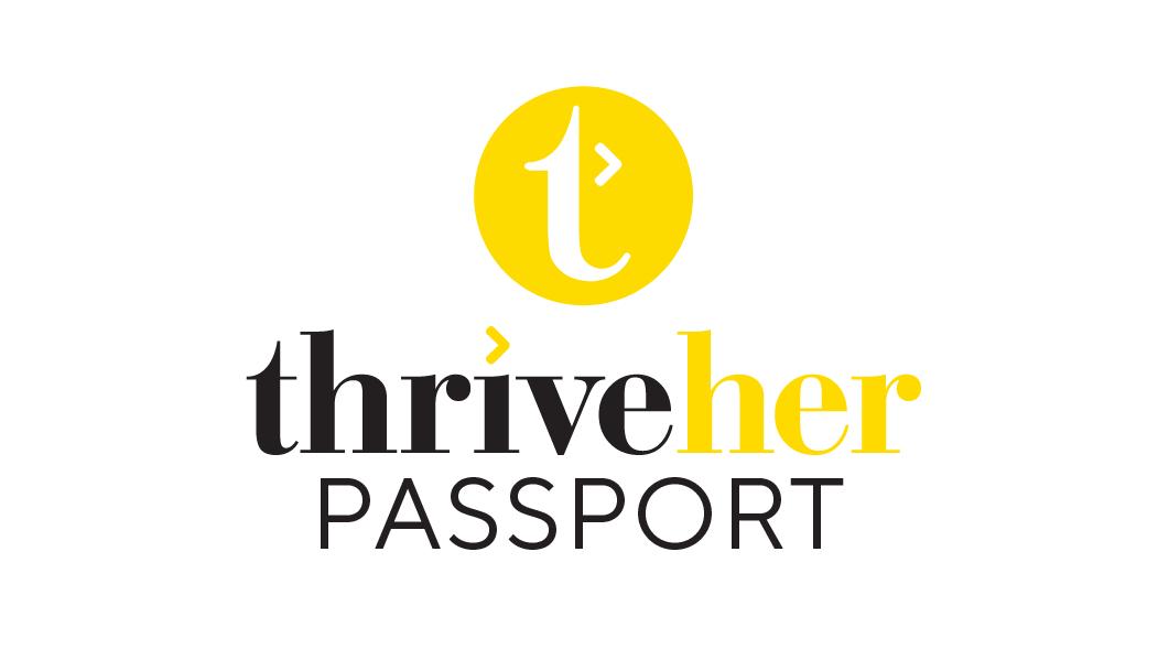 Passport Membership
