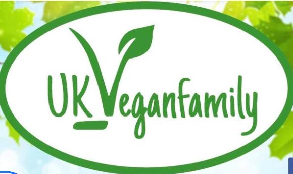 finding vegan link to your vegan family vegan ginger cookie recipe