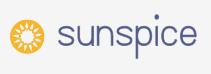 Sunspice it's not coffee shop