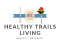 healthy trails interviews Your Vegan Family