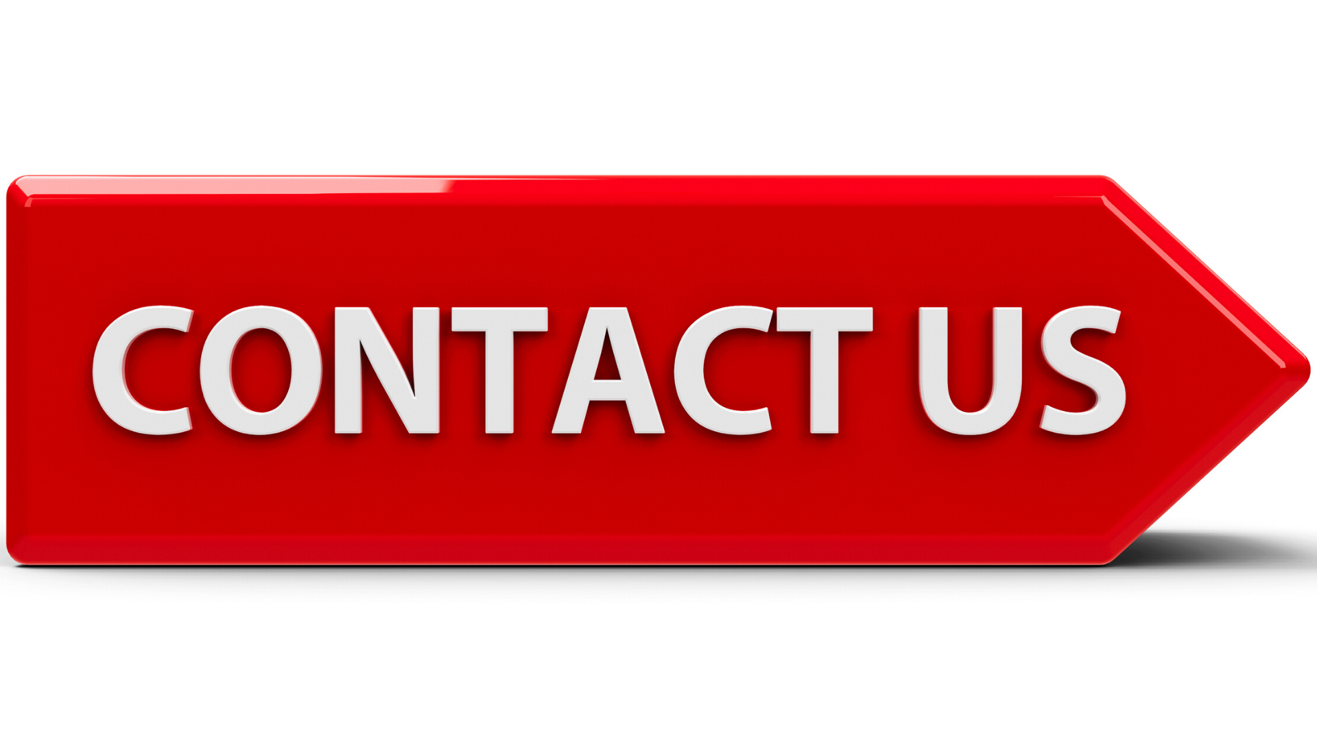 Contact Us Strategic Admissions Advice