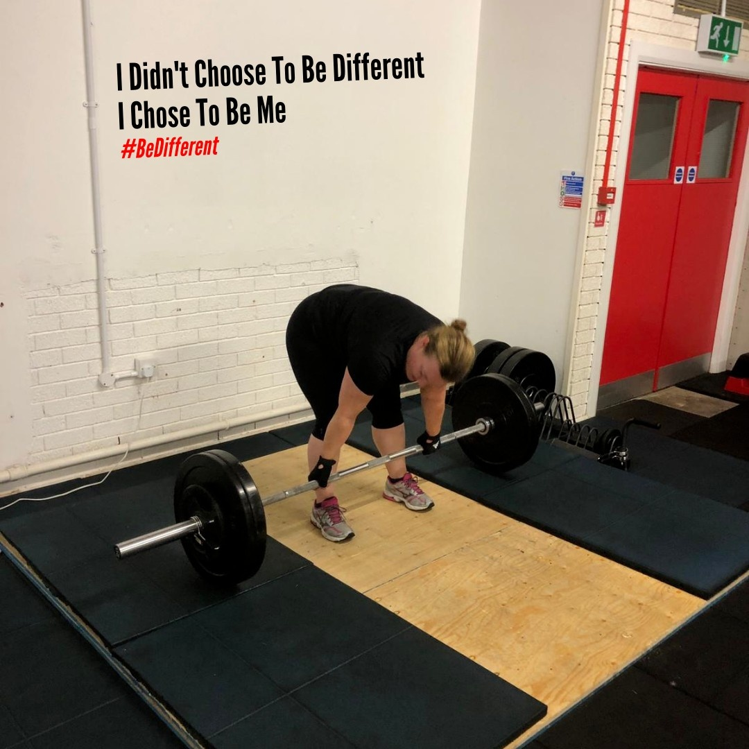 liverpool personal trainers