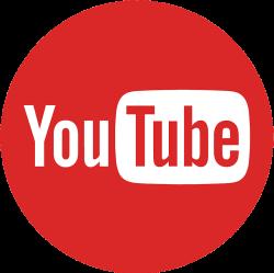Se Snakk Om på YouTube