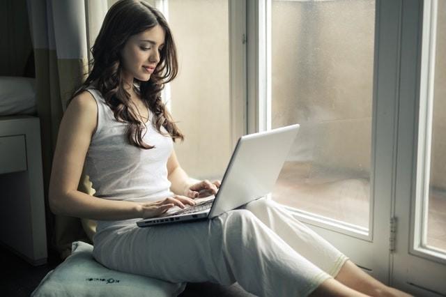 online kurzusok Nerella