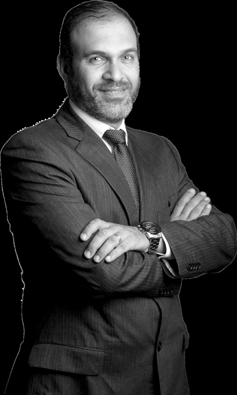 Mohamed Ao El Naga