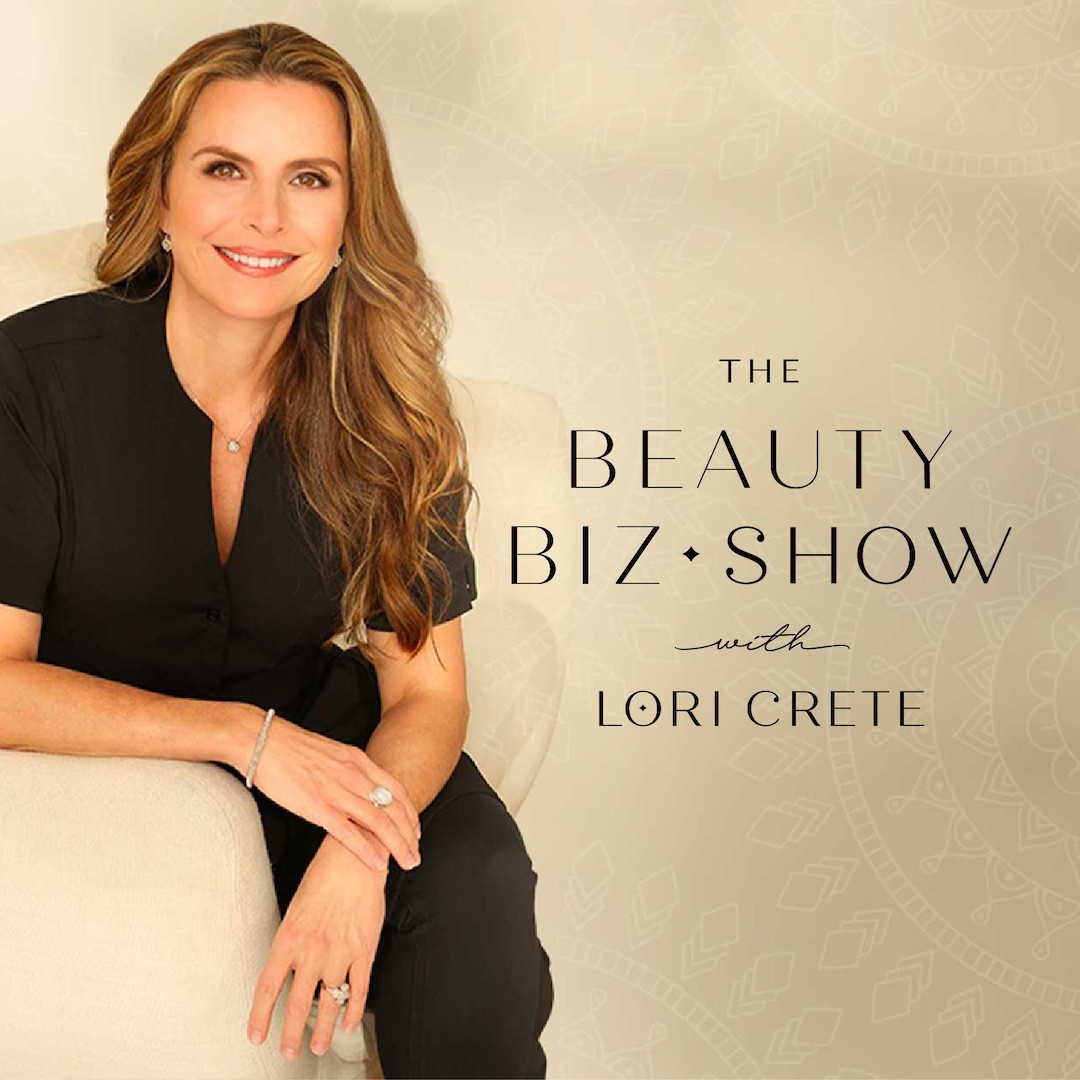 Beauty Biz Show on iTunes