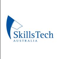 SkillsTech Australia