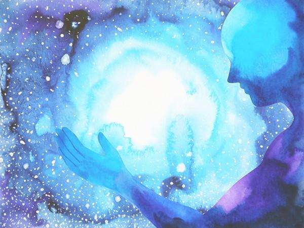 Advance Vibrational Healing Therapy