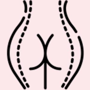 Hormone Balancing Course