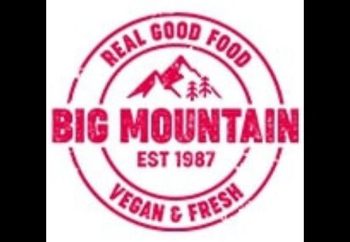 Big Mountain Foods